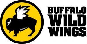 2012 BWW Logo (1)